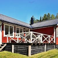 Holiday home NORRTÄLJE V, hotell i Norrtälje