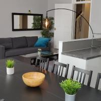 La Cantina, dream 1750s bright and spacious home