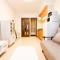 Northwest IR Room 201 - Vacation STAY 8477