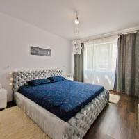 Dima's Apartments II