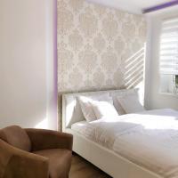 VIP 67, hotel in Eupen