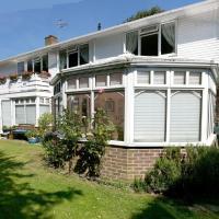 Summerfields House, hotel in Hastings