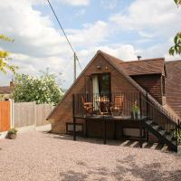 Oakland Cottage, hotel in Craven Arms