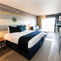 Surftides Hotel