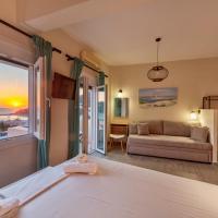 Guesthouse ERI, hotel in Kinion