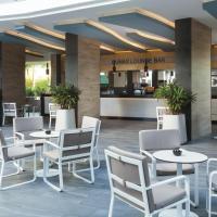 Hotel Riu Papayas - All Inclusive