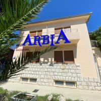 Villas Arbia - Magdalena