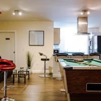 VERE STAYS - Contractors & Groups up to 14 Guests