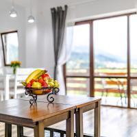 Yael Luxury Apartments 3