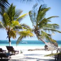 Coconut Village Beach Resort
