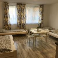Apartamenty Gdów, hotel in Gdów