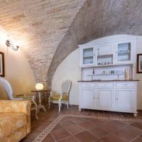 Assisi Apartment