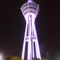 Wirda Homestay, hotel near Sultan Abdul Halim Airport - AOR, Kepala Batas