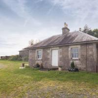 Castledillon Estate Cottage
