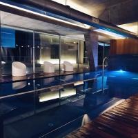 Vilavella Hotel & Spa