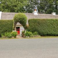 Mary Rose Cottage