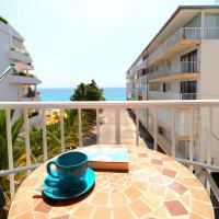 Apartment Santa Cruz