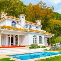 Villa Ana Maria