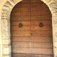 Antica Todi