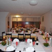 Hotel Palmarosa, hotel in Roseto degli Abruzzi