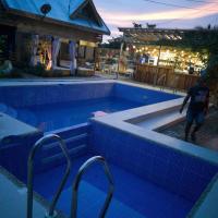 Descanso En Paraiso Resort