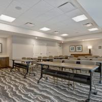 Staybridge Suites - Overland Park - Kansas City S, hotel in Overland Park
