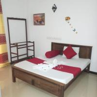 Angel Beach Hotel, hotel v destinaci Talalla South