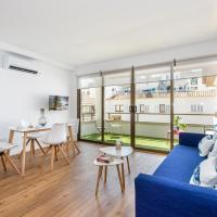 Apartment Balaixa 8 in Puerto Pollensa