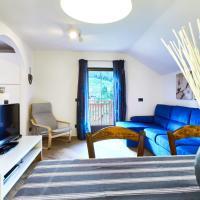Apartment Katzenkopf