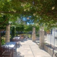 Corte Piri, hotel in Tricase