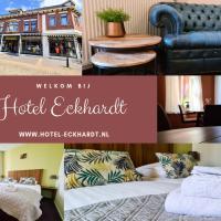 Hotel Eckhardt