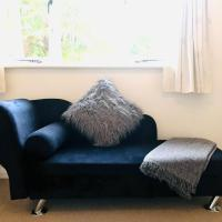 Cookham Road Cosy flat close to town centre