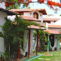 Paracuru Kite Village, hotel in Paracuru