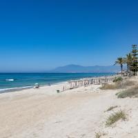 OleHolidays Hacienda Playa junto a Nikki Beach 300 m playa