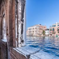 Ca' del Fontego - Luxury Grand Canal