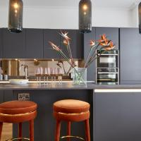 Redcliffe Parade - Your Apartment