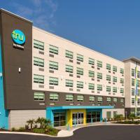 Tru By Hilton Charleston Ashley Phosphate, Sc, hotel v destinaci Charleston