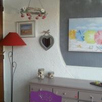 Maison de vacances, hotel in Gruissan