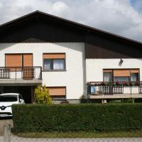 Kreslin Holiday House, hotel v mestu Radenci