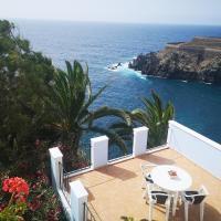 Holiday House Tenerife