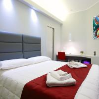 NearHome Smart Suites Guest House