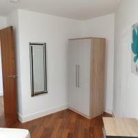 One Choice Stays- Five ways one bedroom apartment