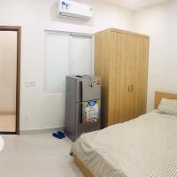 Royal Apartment D10