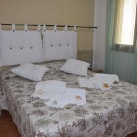 La Casa in Sardegna