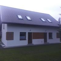 Dom gościnny Hubert, hotel in Soblówka