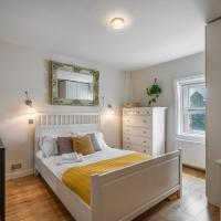 1 Bed Mayfair Apartment-London Shopping and Sites
