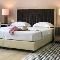 Vranas Ambiance Hotel