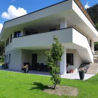 Haus Holzmann