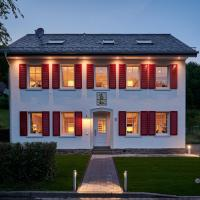 Herrenhaus Kallbach - 4 Sterne SUPERIOR