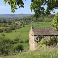 Holmdale Cottage
